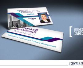 Pixelution graphics charles rutenberg business cards colourmoves